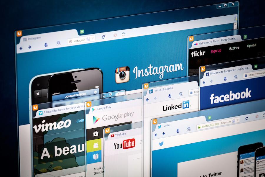 social_media_Cipro.jpg