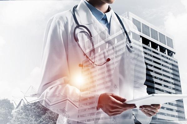 La telemedicina di Zucchetti per aiutare gli ospedali nella lotta al coronavirus