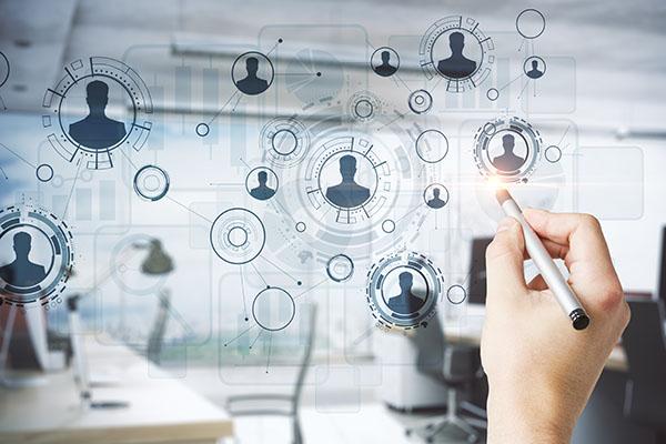 HR Analytics tra potenzialità e limiti, una nuova occasione professionale