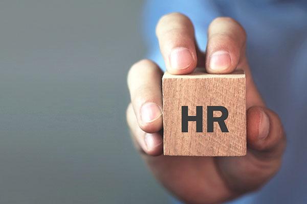 HR alla guida del cambiamento, l'evoluzione di una multinazionale