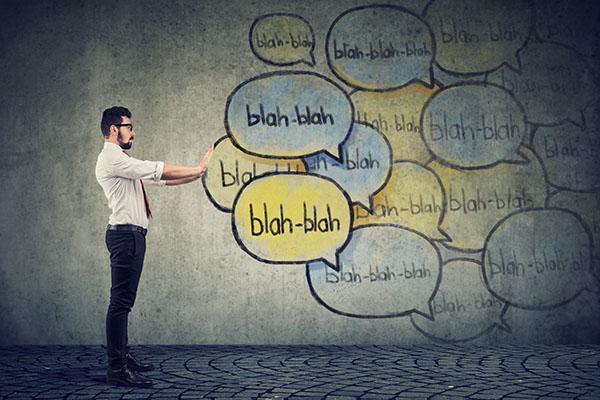 Dialogo e cultura in azienda, cosa stiamo imparando dall'emergenza