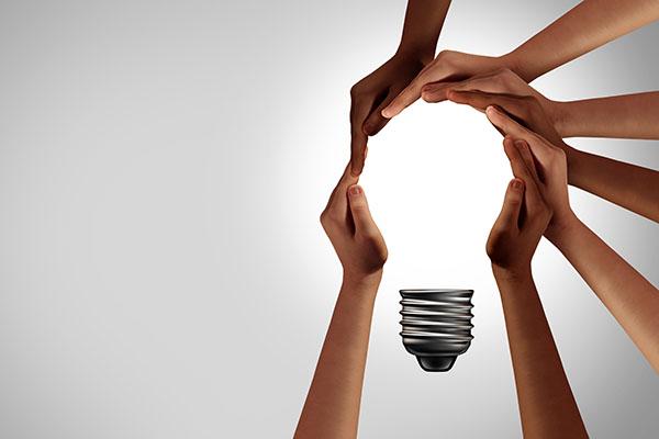 Comunicare per innovare ed evolvere