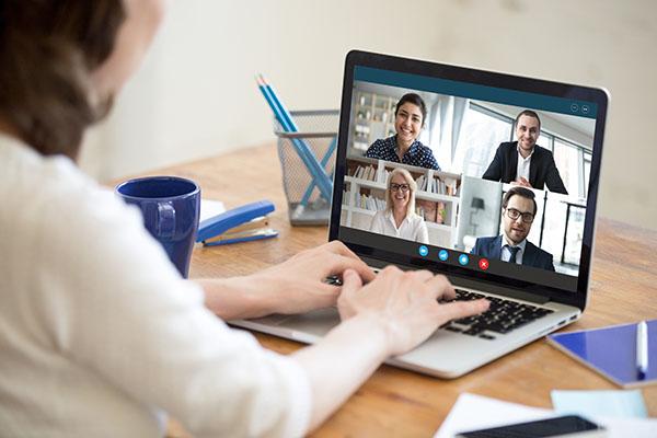 L'epidemia migliora il rapporto di lavoro e promuove (alcuni) manager HR