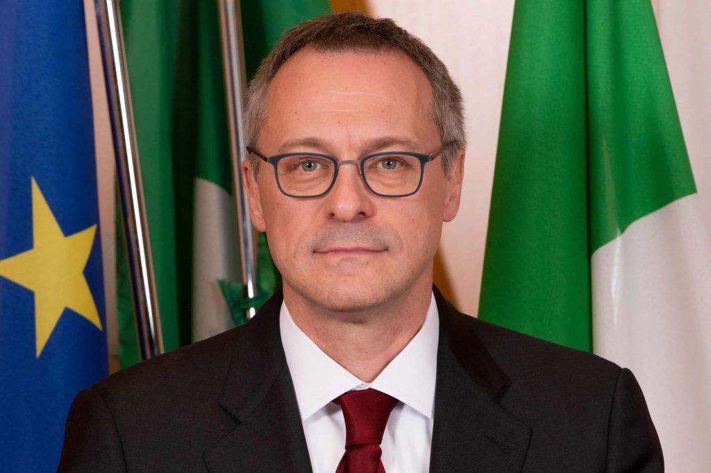 Carlo_Bonomi