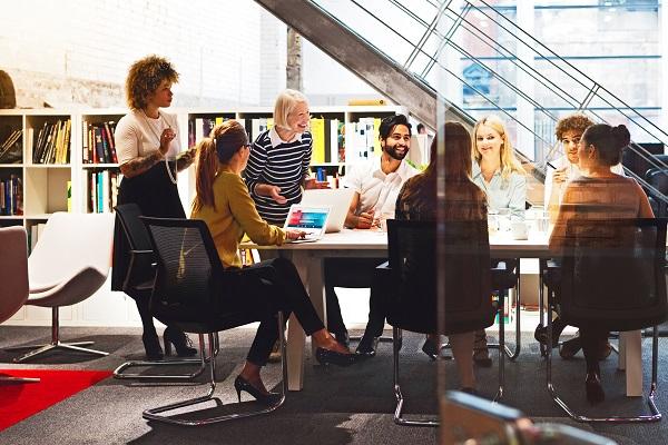 Aiuto e risposte ai dipendenti, la sfida HR nella 'nuova normalità'