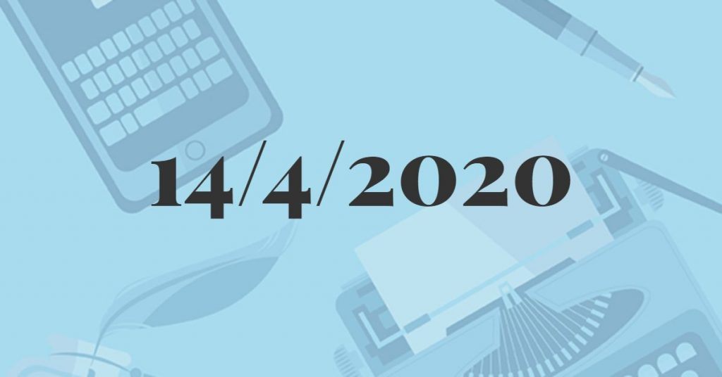 buongiorno_pdm_14_4_2020