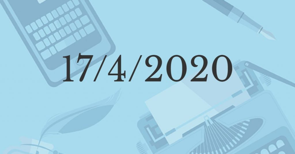 buongiorno_pdm_17_4_2020