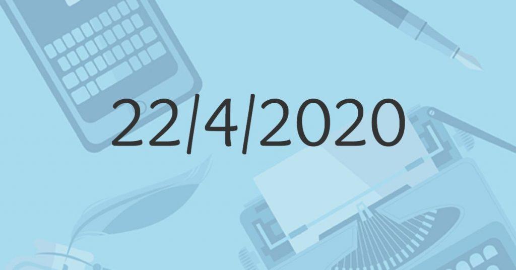 buongiorno_pdm_22_4_2020
