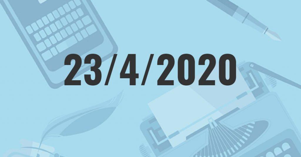 buongiorno_pdm_23_4_2020