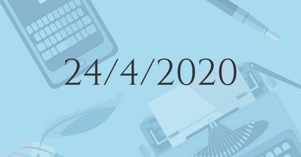 buongiorno_pdm_24_4_2020