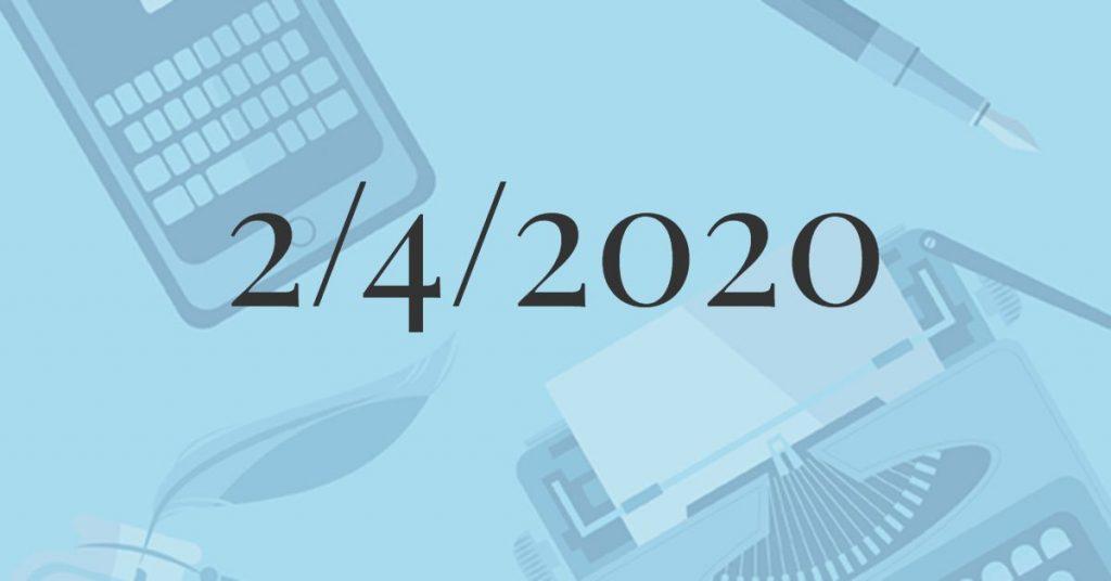 buongiorno_pdm_2_4_2020