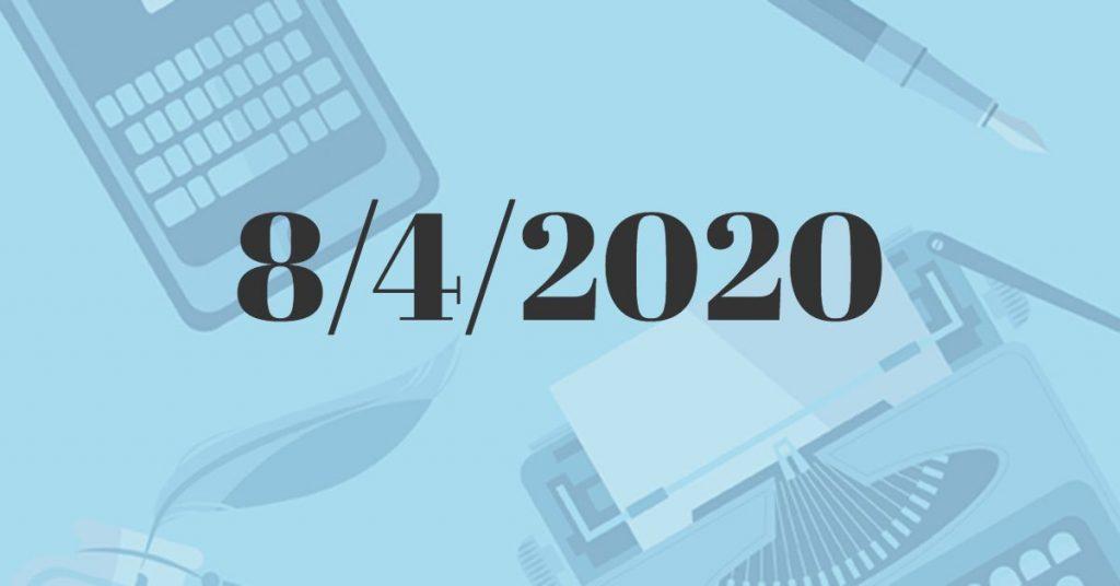 buongiorno_pdm_8_4_2020