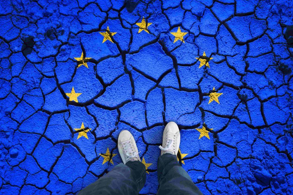 europa_futuro_coronavirus