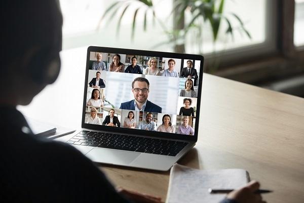Allenare manager e collaboratori, la crisi si supera con relazioni forti