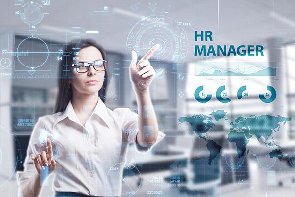 Il nuovo ruolo di HR e Finance dopo l'emergenza sanitaria