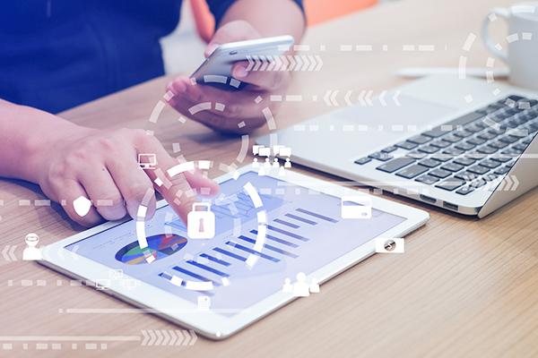 Sicurezza informatica, come cambia la comunicazione in azienda