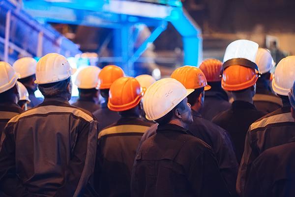 I 50 anni dello Statuto dei lavoratori, regole e diritti di un mondo lontano