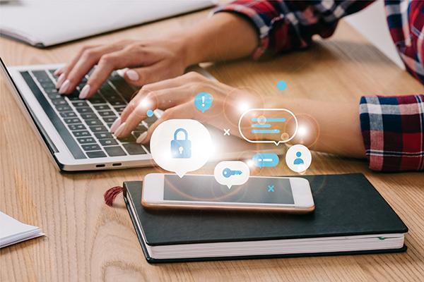 PMI più esposte ai cybercriminali con il lavoro da remoto