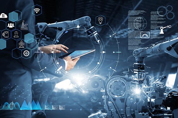 I driver che guideranno il futuro delle Smart Manufacturing