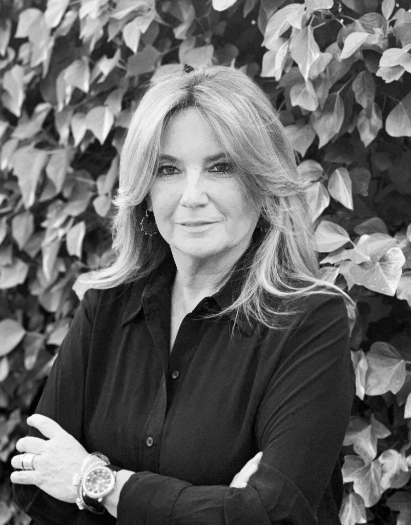 Nuovo CEO per la Spagna e l'America Latina nel Gruppo Comdata