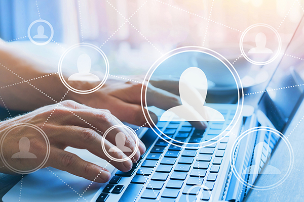 HR Digital Workplace, l'evoluzione digitale delle Risorse Umane