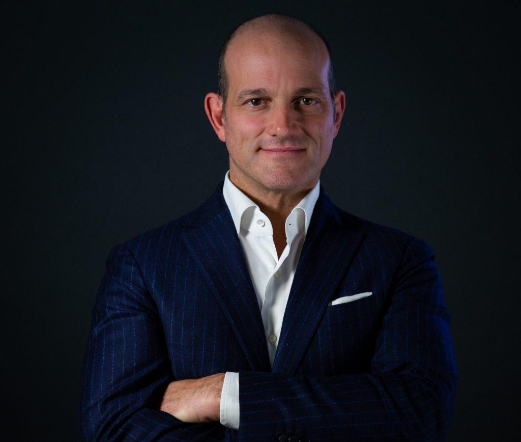 Mcz Group: Stefano Gallucci è il nuovo Amministratore Delegato