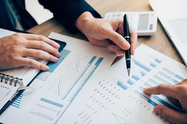 Come le PMI possono superare le crisi