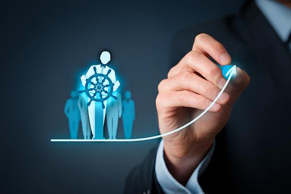 Change management nell'HR per gestire l'azienda diffusa