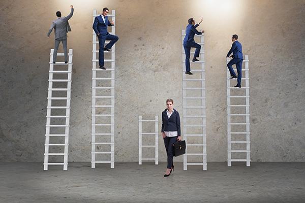 Una nuova scala per misurare i gender bias sul posto di lavoro