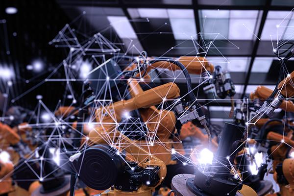 Investire in tecnologie e ripensare le filiere: le proposte dei lettori di PdM
