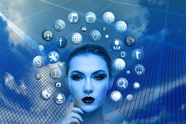 Largo alle tecnologie vocali: il dialogo nell'era del contagio