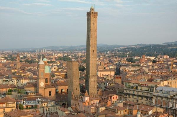 Emilia-Romagna, digitale e internazionalizzazione per la ripartenza