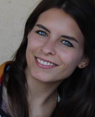 Manuela_Gatti