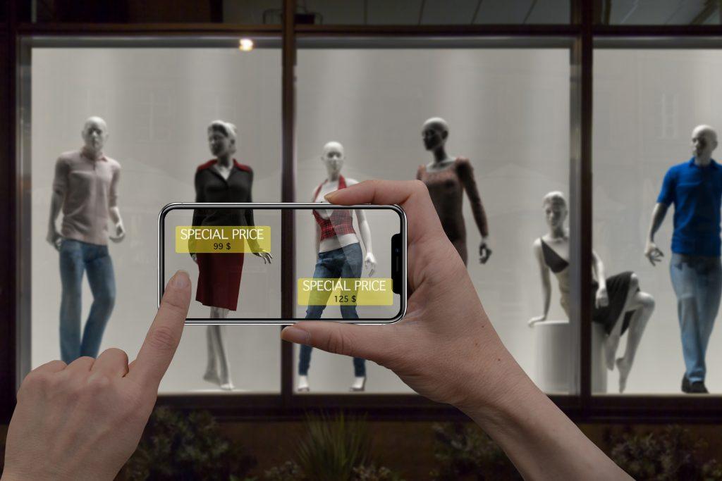 La Moda riemerge dal lockdown con una nuova cultura digitale
