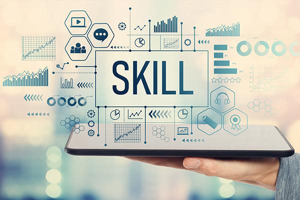 competenze_digitali