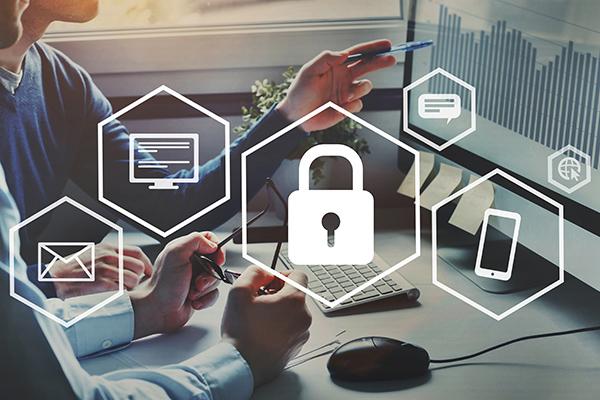 La scarsa formazione in cybersecurity mette a rischio le imprese