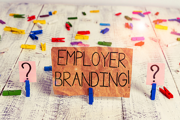 L'ascolto come nuova strategia di Employer branding