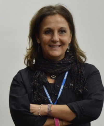 Maria Lanzetta