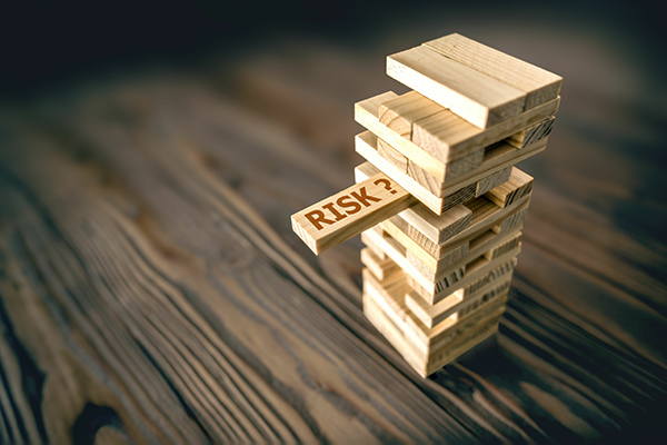 Il Risk Management per la strategia post Covid