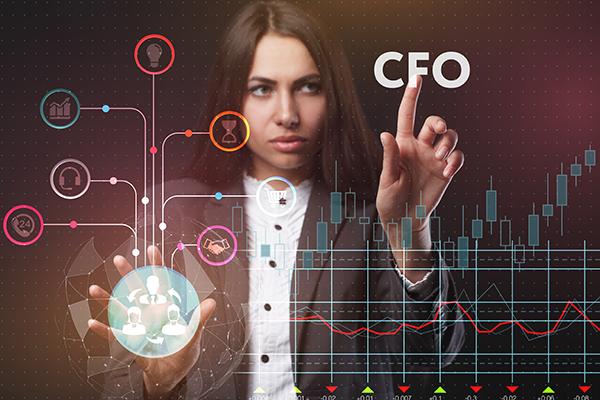 ruolo_CFO