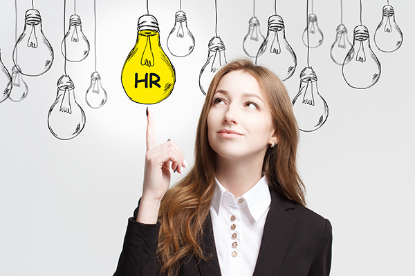 ruolo_HR