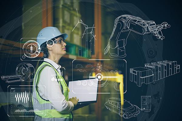 Sviluppare le competenze per la Smart Factory