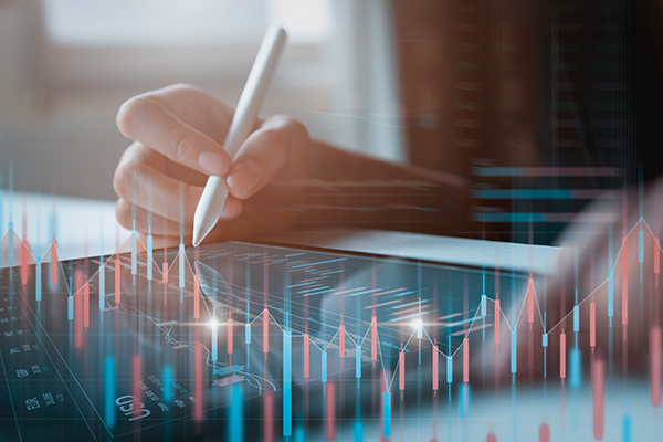 Ridisegnare la strategia digitale delle aziende dopo il Covid