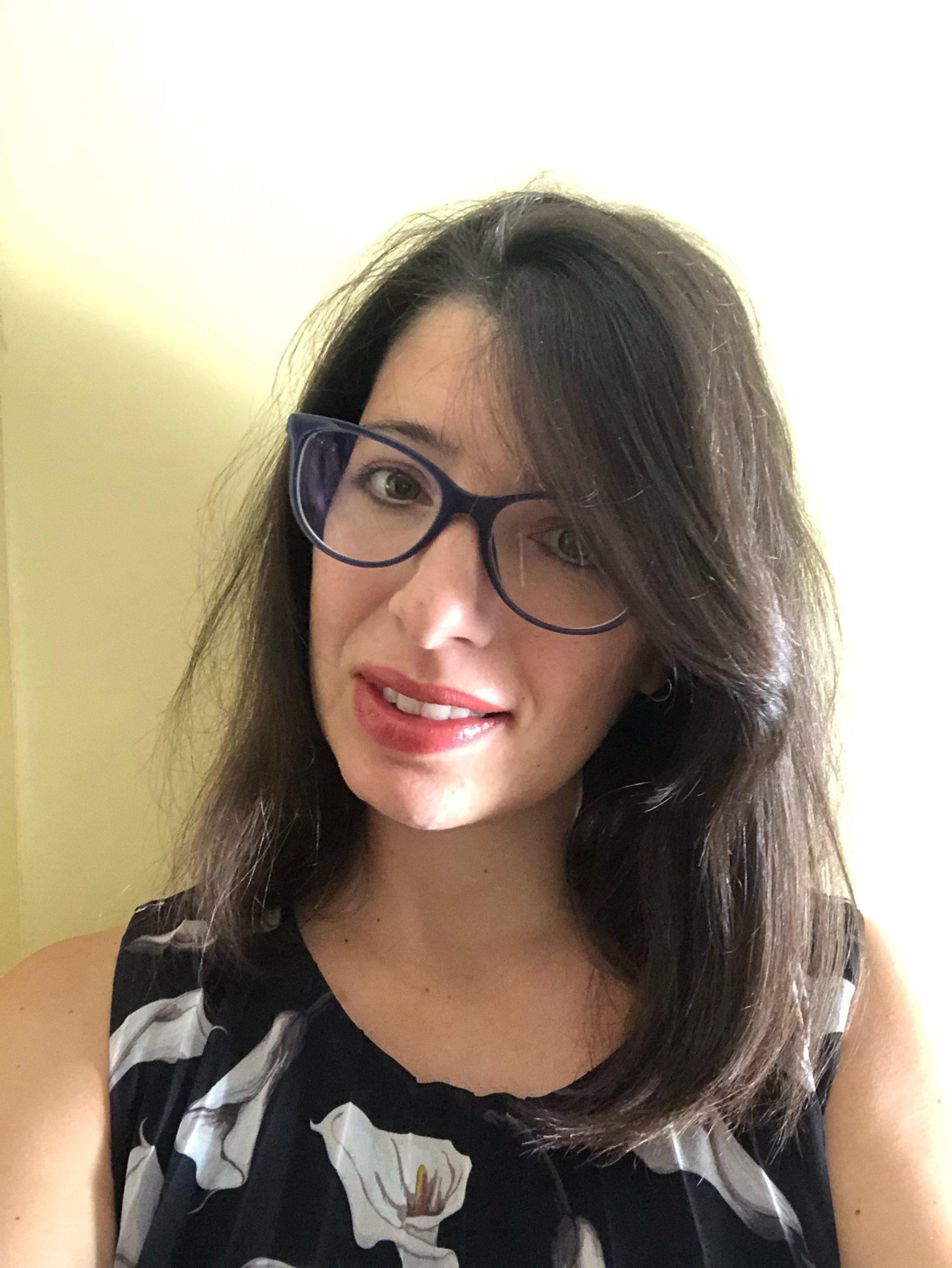Francesca_Albergo