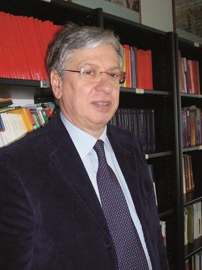Gianfranco_Rebora