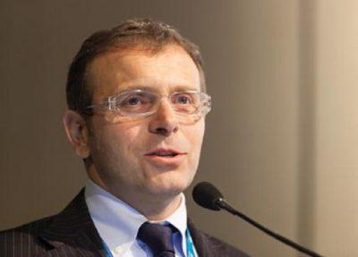 Cambia la direzione di Air Liquide Biogas Solution Europe in Italia