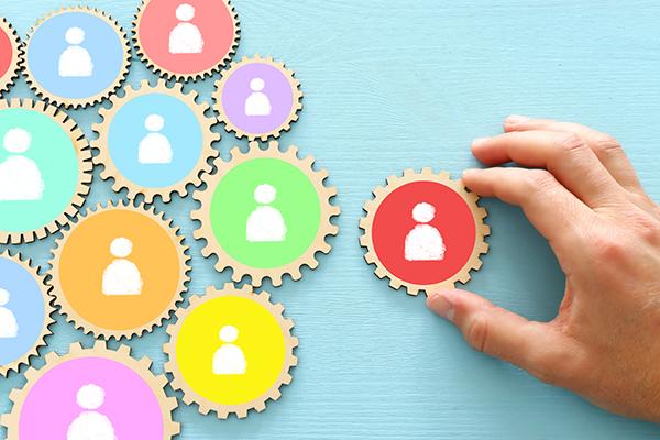 Verso una Funzione HR più strategica