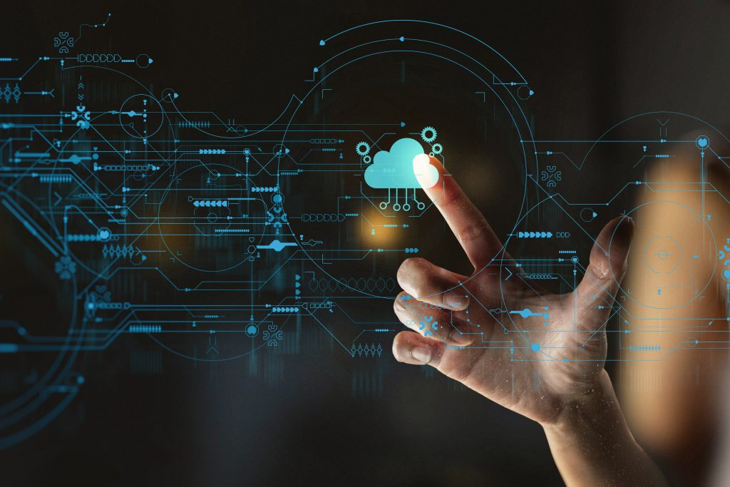 Processi agili e cloud per aziende più resilienti