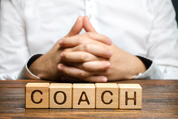 Dal coaching all'auto-coaching