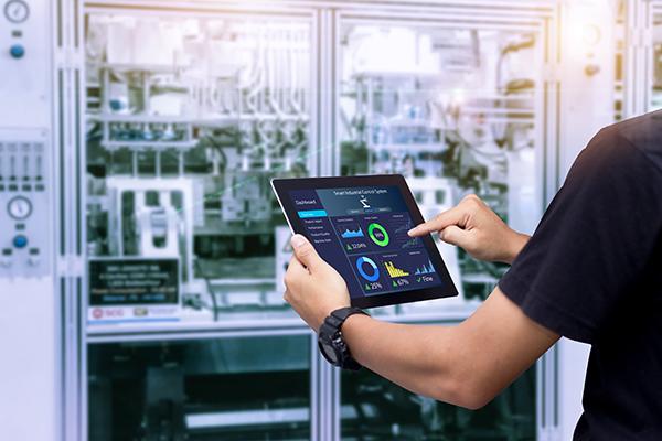 Data analysis e problem solving, le competenze per la Fabbrica 4.0